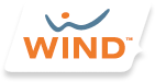 logo_wind2