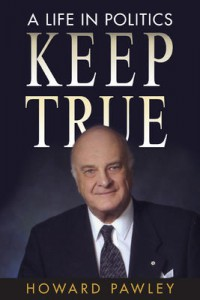 Keep_True